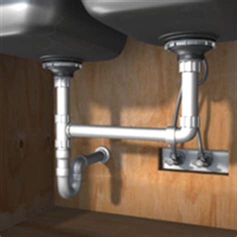 install  kitchen sink  rona