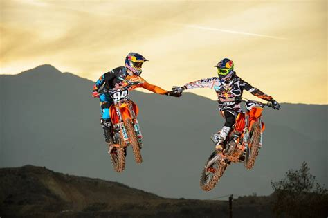 what channel is the motocross race we love motocross youtube
