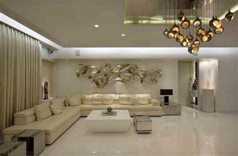dekoration f r wohnzimmer die wohnzimmer deko erfrischen ohne viel geld auszugeben