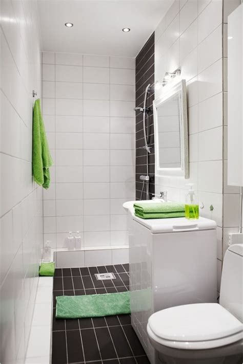 pictures of cool bathroom hd9g18 26 cool and stylish small bathroom design ideas digsdigs