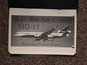 Aviation For Sale    Find Or Sell Auto Parts
