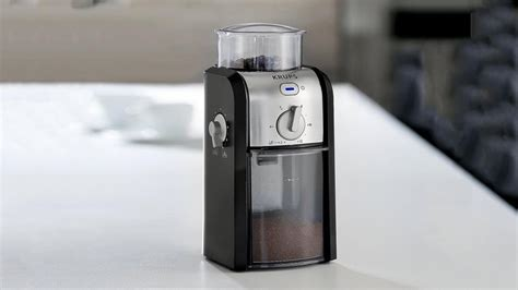 The Best Manual And Automatic Tassimo Coffee Pods Best Price Robusta K Cup Bialetti Machine Heart Canada Green Bean On Jumia Que Significa En Espa�ol Weight Loss Hindi Extract Safe While Breastfeeding