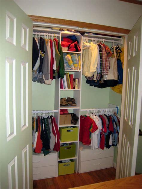fancy nursery closet storage   Roselawnlutheran