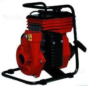 rovatti giardini motopompa per irrigazione cm 461 con centrifuga posot class
