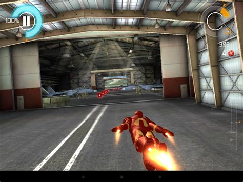 3d Games : Review Acer Iconia A1-810 Tablet