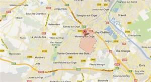 Plombier Chauffagiste Morsang Sur Orge : essonne 25 000 euros de cigarettes vol s dans un vol ~ Premium-room.com Idées de Décoration