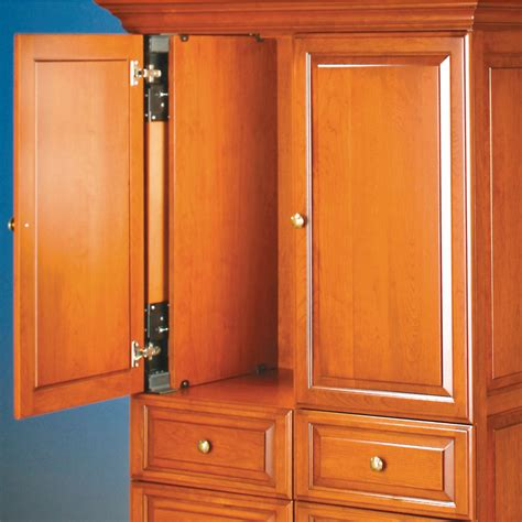 pivot sliding door runners  cabinet doors accuride
