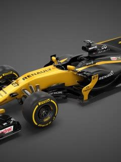 Renault Clio R S 4k Wallpapers by Wallpaper Renault R S 17 Formula One Racing Car 4k