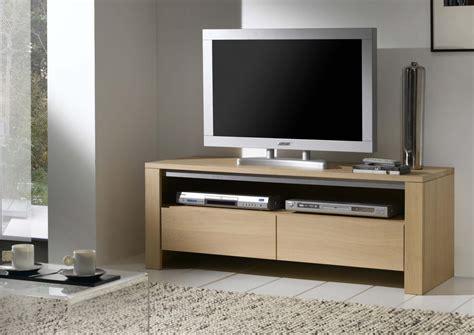 armoire de cuisine moderne acheter votre meuble tv d 39 angle 1 tiroir 1 niche chez simeuble