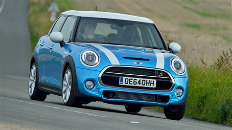 10 Most Reliable Car Brands