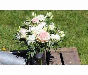 Centre De Table Champetre : centre de table champ tre fleurs mariage my wedding box ~ Melissatoandfro.com Idées de Décoration