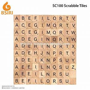 original wood scrabble pieces board dimensions buy With scrabble letter size