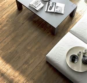 Milliken Carpet Tile Thickness by Daltile Saddle Brook Farmhouse 6 Quot X 36 Quot Tile Flooring