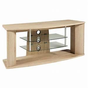 Meuble Hifi But : meuble tv pas cher ~ Teatrodelosmanantiales.com Idées de Décoration