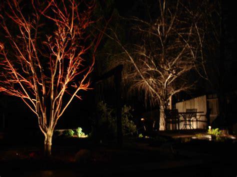 low voltage led landscape lighting led landscape lighting kits ideas