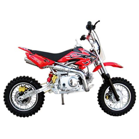 kids motocross bike for sale cheap kids dirt bikes for sale autos post