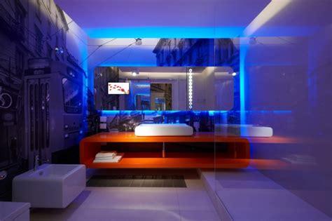 neon chambre le néon magasins idées couleurs 96 photos pour
