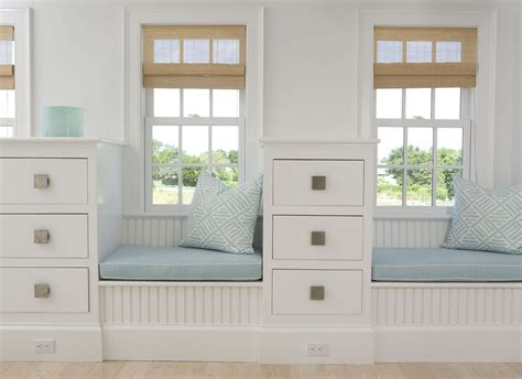 window with a seat things we love window seats design chic design chic
