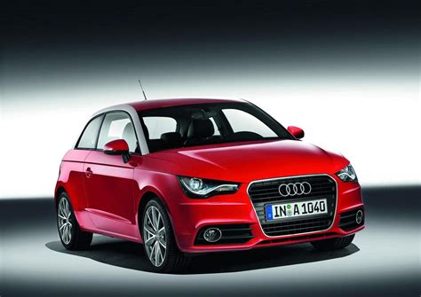 2011 audi a1 review top speed