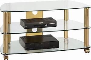 Otto Versand Möbel Sale : maja m bel tv rack breite 95 cm online kaufen otto ~ Bigdaddyawards.com Haus und Dekorationen