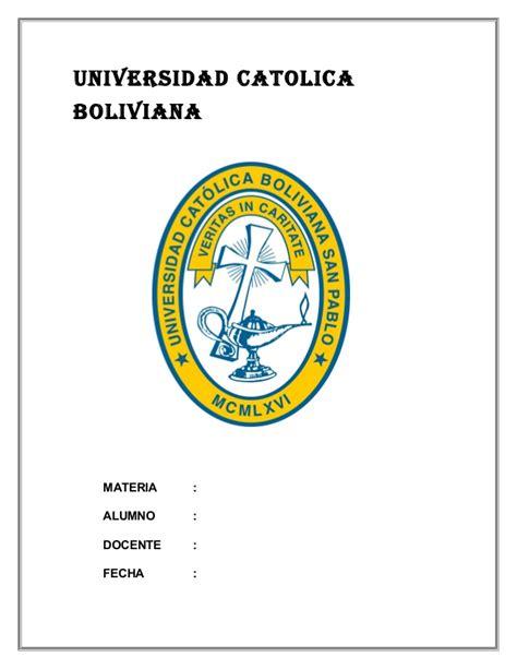 Somos una de las mejores universidades de chile y latinoamérica según ranking qs. caratula universidad Catolica