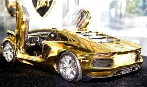 best rydyz the most expensive pimped out cars