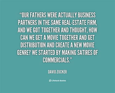 business partners  friends quotes quotesgram