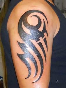 NEW TATTOO DESIGNS FOR MEN - Jere Tattoo