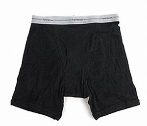 Fruit Of The Loom Mens Boxer Briefs 2 Pack 9 98 Free