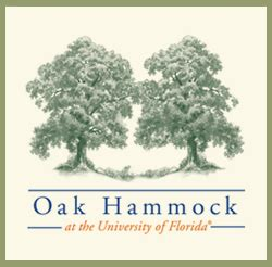 Oak Hammock Gainesville Florida by Oak Hammock Expanded Health Pavilion At The Of