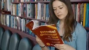 New Essential Grammar In Use - Fourth Edition