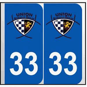 Ou Trouver Des Autocollants Pour Plaque D Immatriculation : sticker plaque d 39 immatriculation ~ Gottalentnigeria.com Avis de Voitures