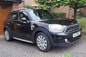 Countryman Hybride : mini countryman plug in hybrid electric vehicle phev first impressions a new angle on energy ~ Gottalentnigeria.com Avis de Voitures