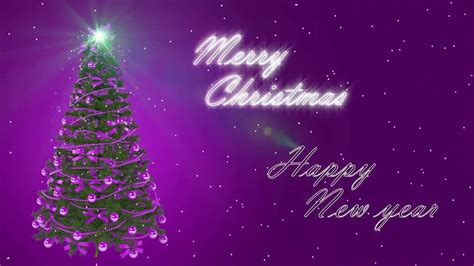 jingle bells merry christmas song in purple color background youtube