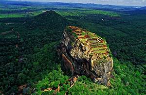 Sri Lanka Immobilien : sri lanka sehensw rdigkeiten sigiriya weltreise info ~ Markanthonyermac.com Haus und Dekorationen