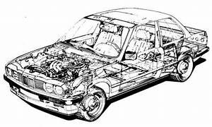 Управление автомобилем при гипертонии 2 степени