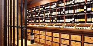 Agencement Cave A Vin : groupe lindera mobilier grande distribution alimentaire ~ Premium-room.com Idées de Décoration