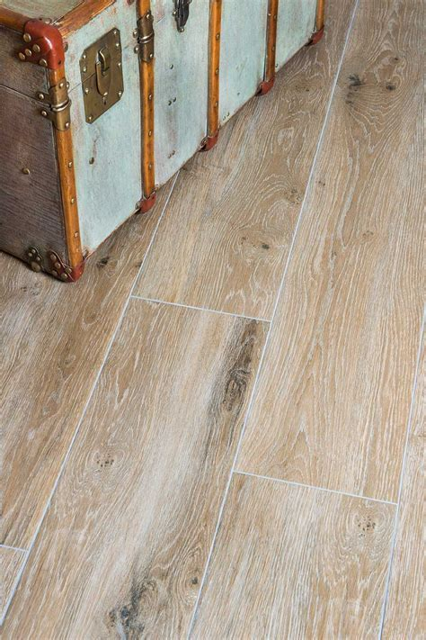 Oslo   Porcelain Tiles   Spacers Online