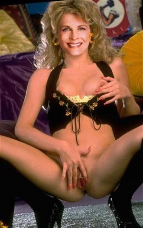 Candice Bergen Desnuda Candice Hot Girls Wallpaper Gallery 59750