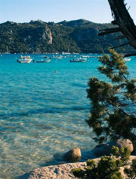 Les Jardins De Santa Giulia Corse by 22 Best Corsica France Images On Pinterest Frances O