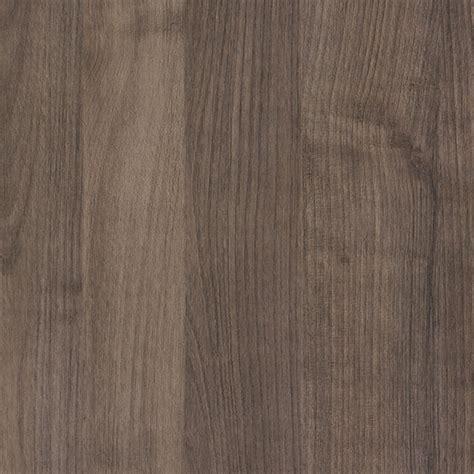 textured laminate kitchen cabinets cavern textured laminate cabinet finish homecrest 6036