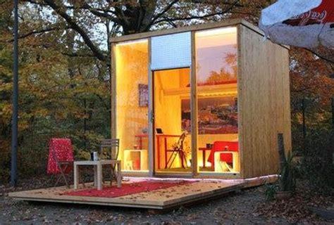 Tiny Häuser In Berlin by Scube Parks Bewertungen Fotos Preisvergleich Berlin