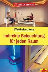 Indirektes Licht Selber Bauen : lampen leuchten indirekte beleuchtung indirekte ~ A.2002-acura-tl-radio.info Haus und Dekorationen