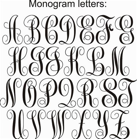image result   monogram fonts circle crafting