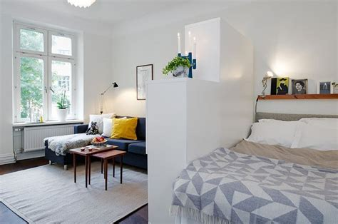 Difference Between Studio And 1 Bedroom by The Differences Between An Efficiency And A Studio
