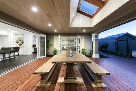 Interiors Lot Character by Narrow Lot Homes Two Storey And Unit Development Specialist