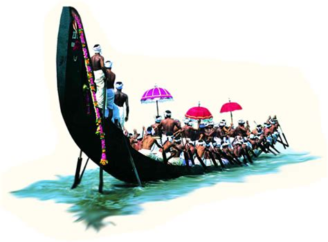 Onam Boat Icon by Onam Festival Boat Race Png Transparent Onam Festival Boat