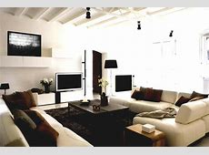 Amazing of Great Small Living Room Ideas Apartment Therap