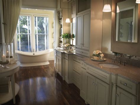 European Bathroom Design Ideas Hgtv Pictures & Tips  Hgtv