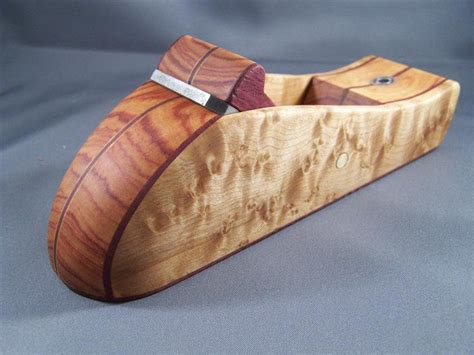 wooden plane  dont care   bottom  flat